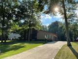 8040 Cliffview Drive - Photo 1