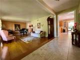 8040 Cliffview Drive - Photo 10