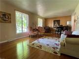 8040 Cliffview Drive - Photo 12
