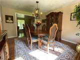 8040 Cliffview Drive - Photo 13