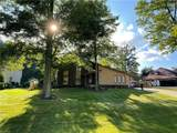 8040 Cliffview Drive - Photo 14