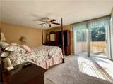 8040 Cliffview Drive - Photo 15