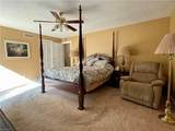 8040 Cliffview Drive - Photo 16