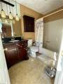 8040 Cliffview Drive - Photo 17