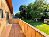 8040 Cliffview Drive - Photo 18