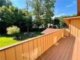 8040 Cliffview Drive - Photo 19