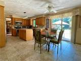 8040 Cliffview Drive - Photo 2