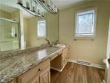 8040 Cliffview Drive - Photo 22