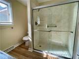 8040 Cliffview Drive - Photo 23