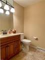 8040 Cliffview Drive - Photo 25