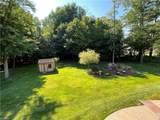 8040 Cliffview Drive - Photo 28