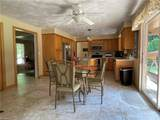 8040 Cliffview Drive - Photo 3