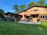 8040 Cliffview Drive - Photo 30