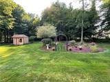 8040 Cliffview Drive - Photo 32