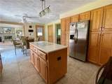 8040 Cliffview Drive - Photo 4