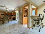 8040 Cliffview Drive - Photo 5