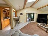8040 Cliffview Drive - Photo 6