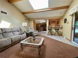 8040 Cliffview Drive - Photo 9