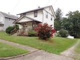 523 Seborn Avenue - Photo 1