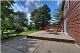 5382 Harleston Drive - Photo 32