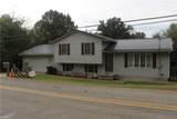 3395 County Road 19 - Photo 2