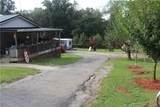 3395 County Road 19 - Photo 3