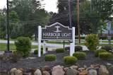 11792 Harbour Light Drive - Photo 2