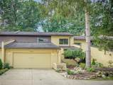 836 Hampton Ridge Drive - Photo 2