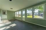 9131 Willowdale Avenue - Photo 16