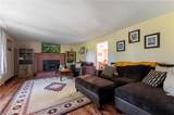 9131 Willowdale Avenue - Photo 3