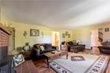 9131 Willowdale Avenue - Photo 4