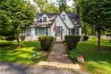 6321 Murray Ridge Road - Photo 1