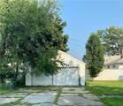 6614 Orchard Avenue - Photo 2