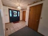 3616 Kendlewood Circle - Photo 15