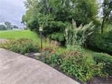 3616 Kendlewood Circle - Photo 2