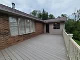 3616 Kendlewood Circle - Photo 30