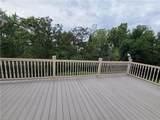 3616 Kendlewood Circle - Photo 4
