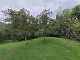 3616 Kendlewood Circle - Photo 5