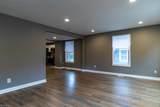 4201 Woodbine Avenue - Photo 4