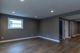 4201 Woodbine Avenue - Photo 5