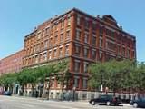 408 St. Clair Avenue - Photo 1