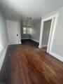 13806 Thornhurst Avenue - Photo 10