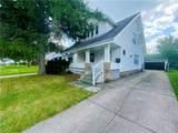 13806 Thornhurst Avenue - Photo 12