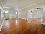 13806 Thornhurst Avenue - Photo 2