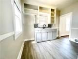 13806 Thornhurst Avenue - Photo 5