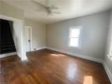 13806 Thornhurst Avenue - Photo 6