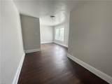13806 Thornhurst Avenue - Photo 8