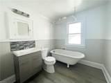13806 Thornhurst Avenue - Photo 9