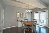 38063 Euclid Avenue - Photo 11