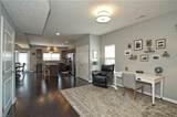 38063 Euclid Avenue - Photo 17
